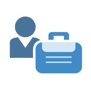 Online job application cover letter